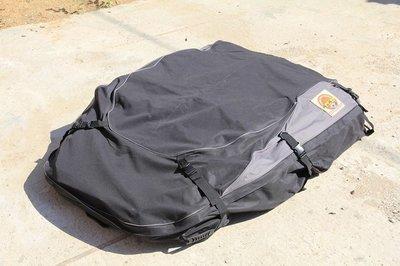 Сумка багажная Telawei 110х80х46 см