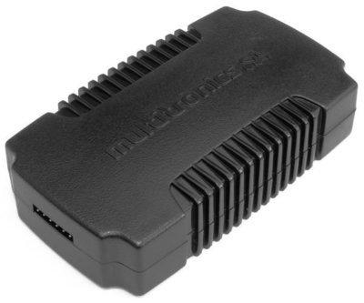 Маршрутный компьютер Multitronics MPC800