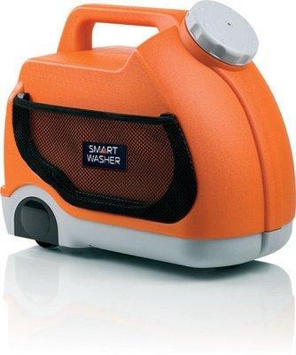 Мини-мойка Беркут Smart Washer SW-15