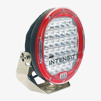 Светодиодная фара ARB рассеянного света (Intensity LED FLOOD Light)