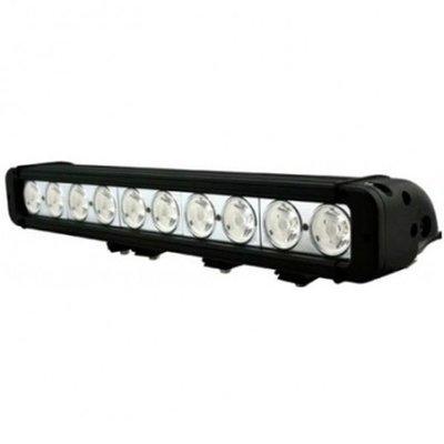 Фара комбинированного света РИФ 432 мм 100W LED
