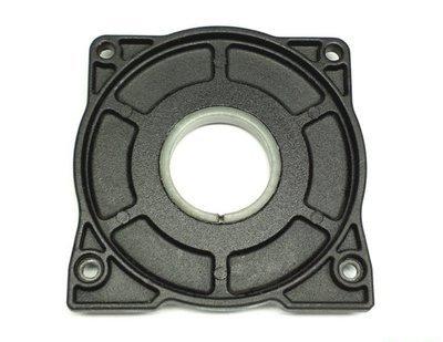 Запасная внутренняя часть корпуса редуктора лебедки STO QX 3.0, QX 4.0, QX 4.5