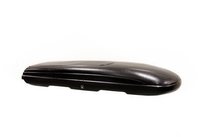 Полиэтиленовый (ABS) бокс-багажник (230 см х 82 см х 35 см / 515 литров). Стократ