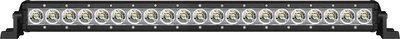 Светодиодная (LED) фара дальнего света РИФ 63W SM-966P