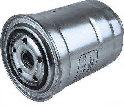 Фильтр топливный Mazda BT-50, Ford Ranger 2007-2011