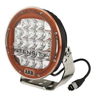 Светодиодная фара ARB точечного света (Intensity LED SPOT Light Compact)