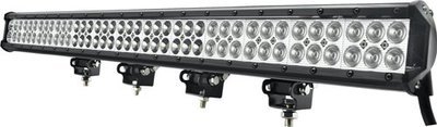Светодиодная (LED) фара комбинированного света РИФ 234W SM-937
