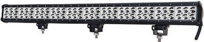 Светодиодная (LED) фара комбинированного света РИФ 198W SM-30-6