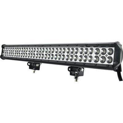 Фара дальнего света РИФ 780 мм 198W LED