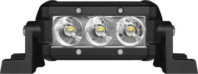 Светодиодная (LED) фара дальнего света РИФ 9W SM-960P