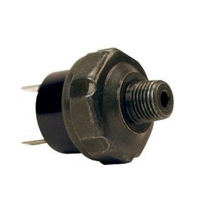 Датчик давления VIAIR 5 атм вкл/7 атм выкл