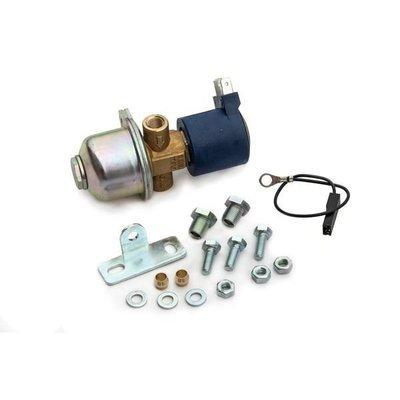 Клапан электрический вкл. сигнала BRC