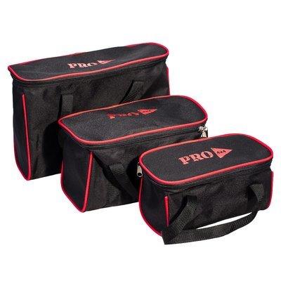 Комплект из трех сумок PRO-4x4