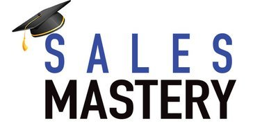 Sales Mastery Course