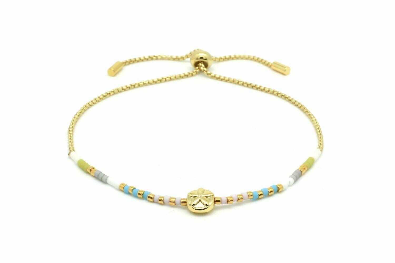 Serette Friendship Bracelet