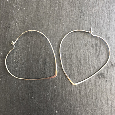 Morgan Heart Hoops
