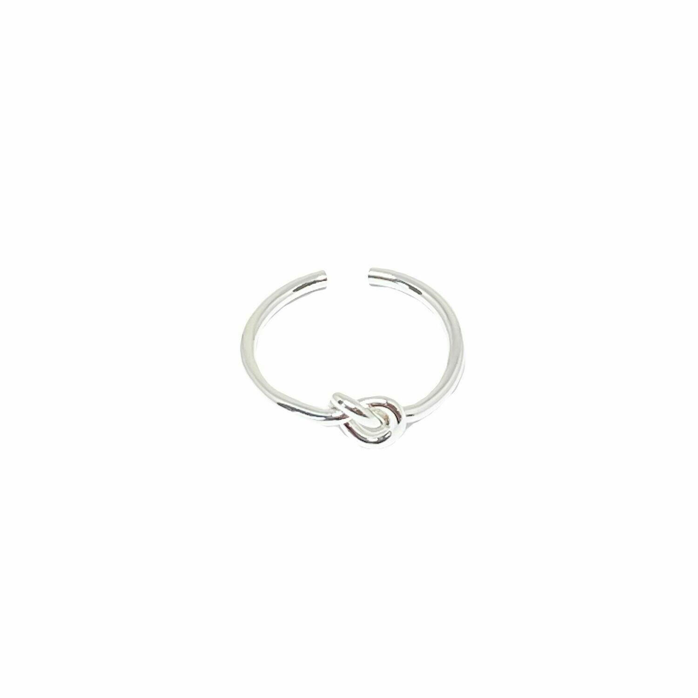 Dakota Knot Ring
