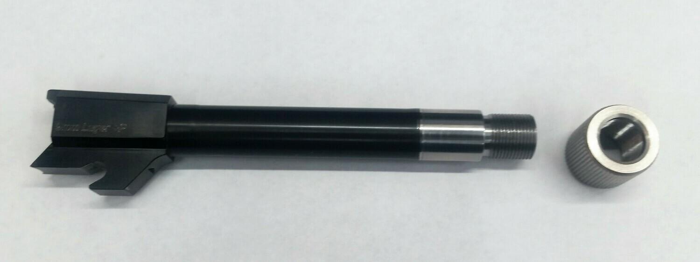 Remington RP9 Barrel Threading *Service*