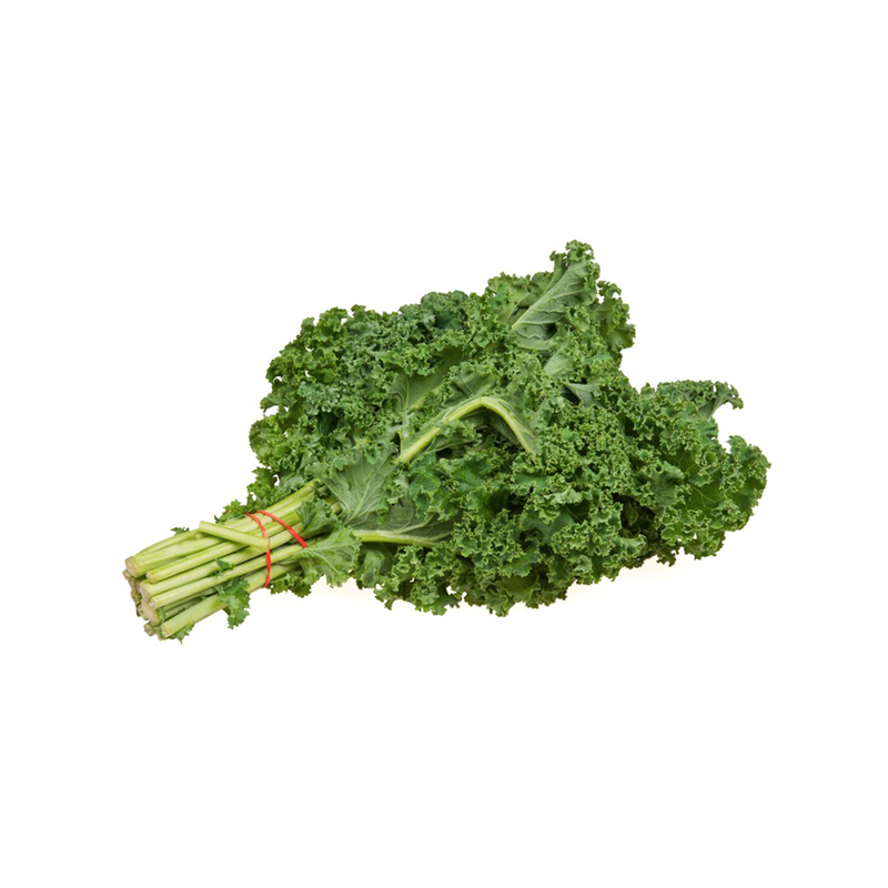 Kale | 18 ct. bunches