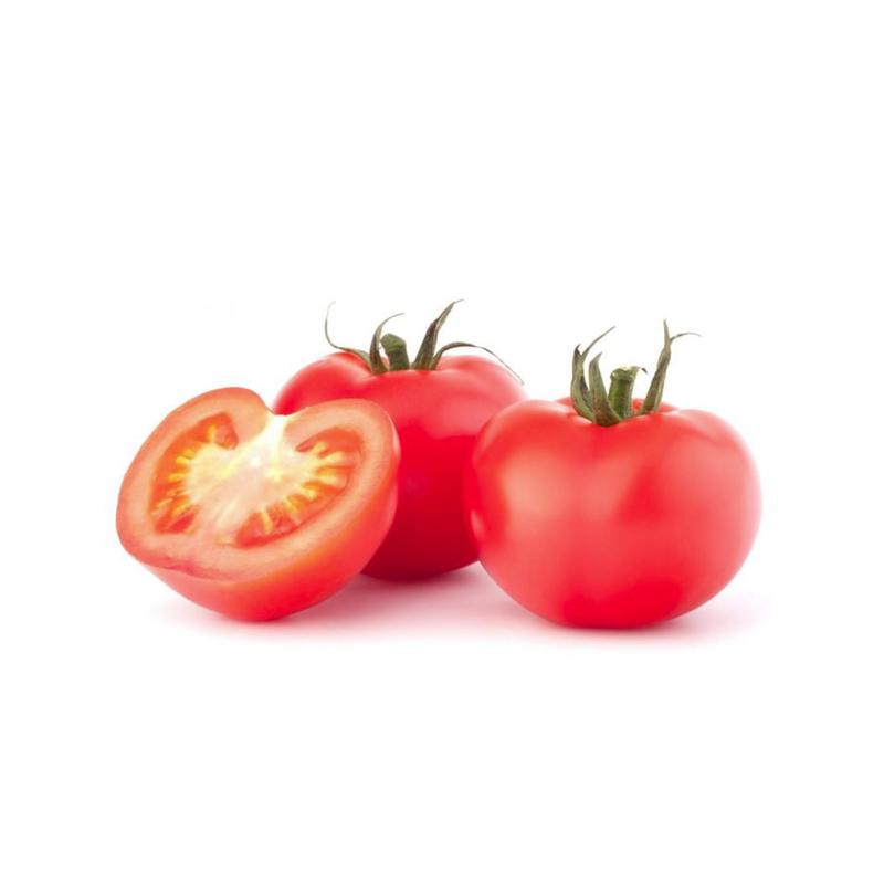 Tomatoes | 25 lb bulk box