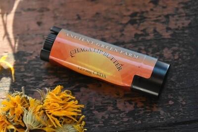 Chaga lip butter 125 mg