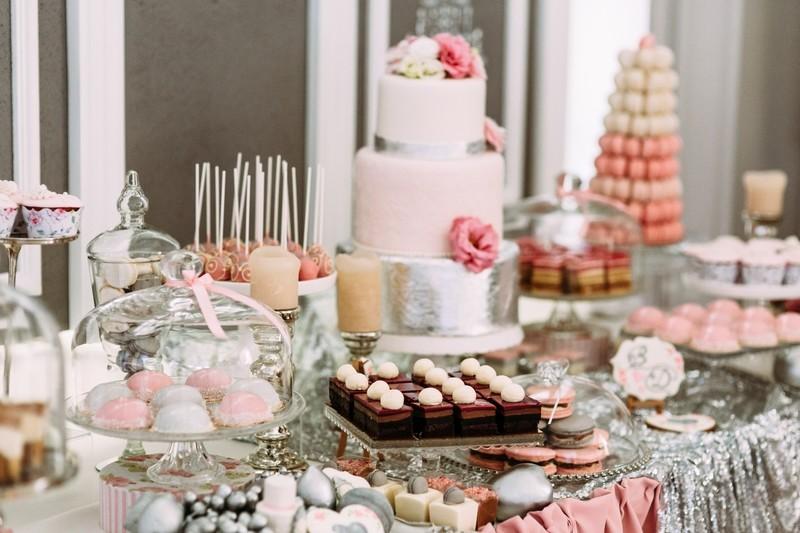 Consultation (Custom Cake & Dessert)