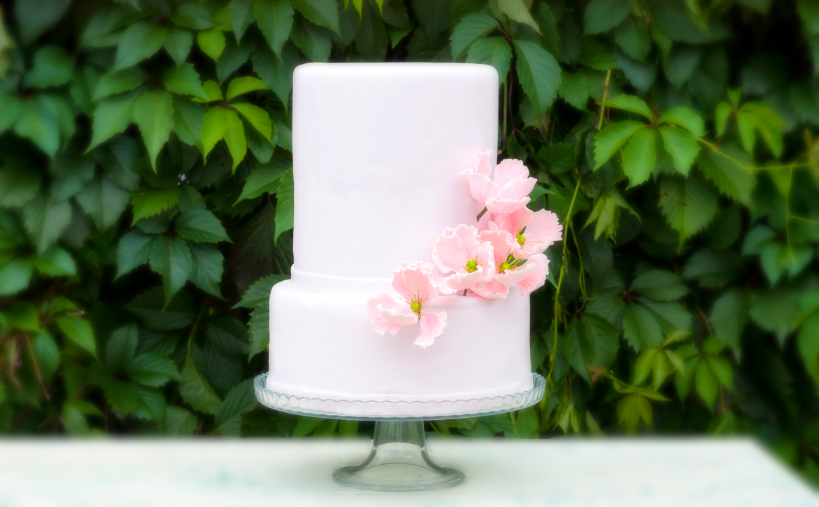 Consultation (Wedding)
