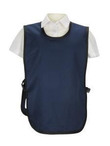 Polycotton Tabard Small Adult