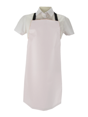 340 gsm FR PVC Aprons 7-10 Years (Small)