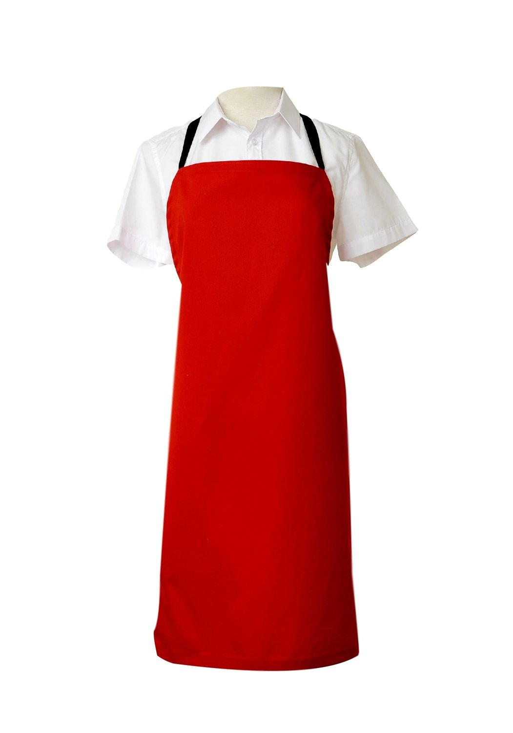 Polycotton Apron 4-6 Years (Extra Small)