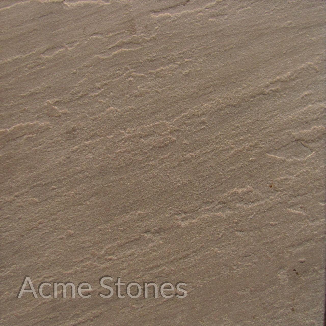 Quartzite Autumn Brown