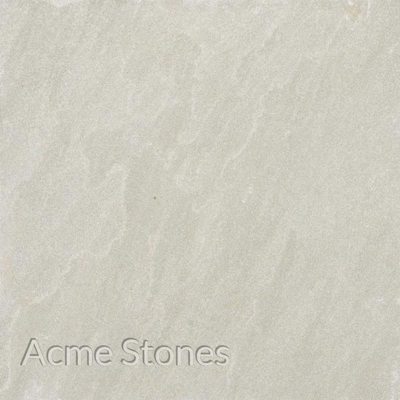 Sandstone Lalitpur Grey