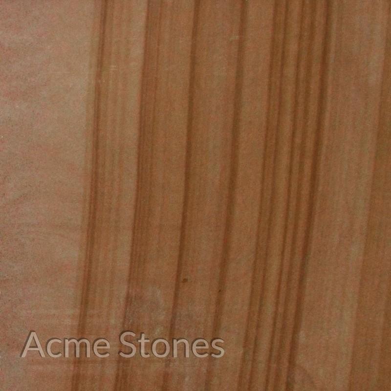 Quartzite Camel Brown