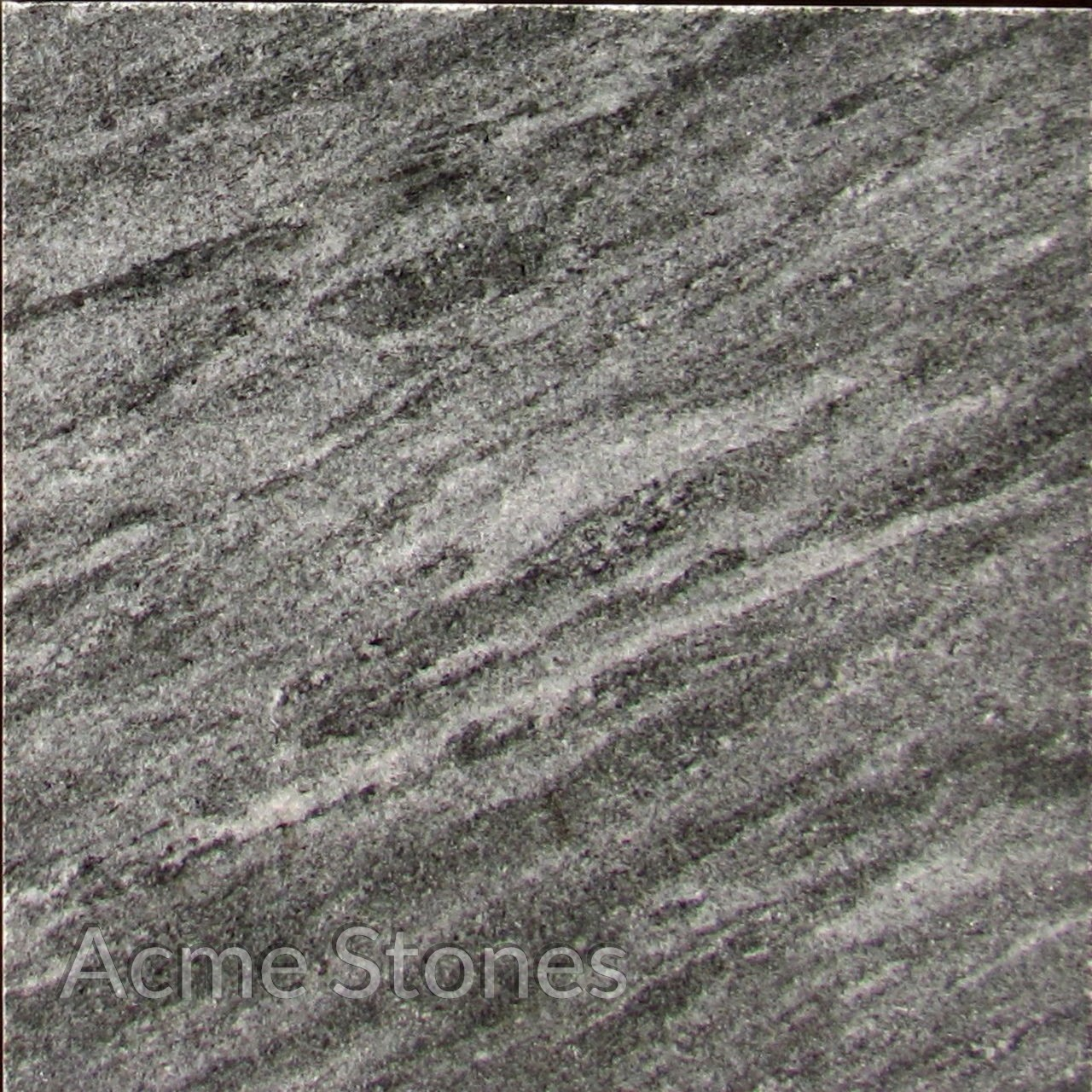 Marble Classic Grey
