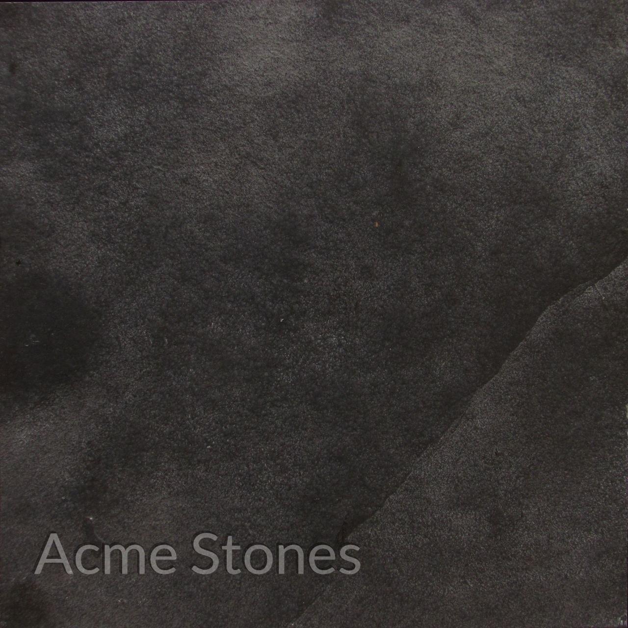Limestone Cuddapah