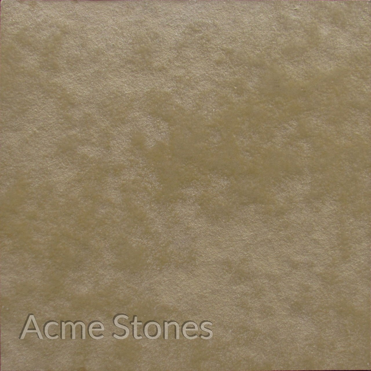Limestone Kota Brown