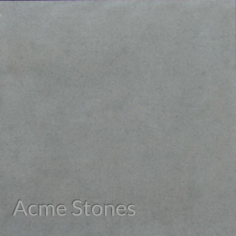 Limestone Kota Blue