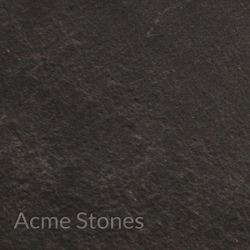 Slate Himachal Black