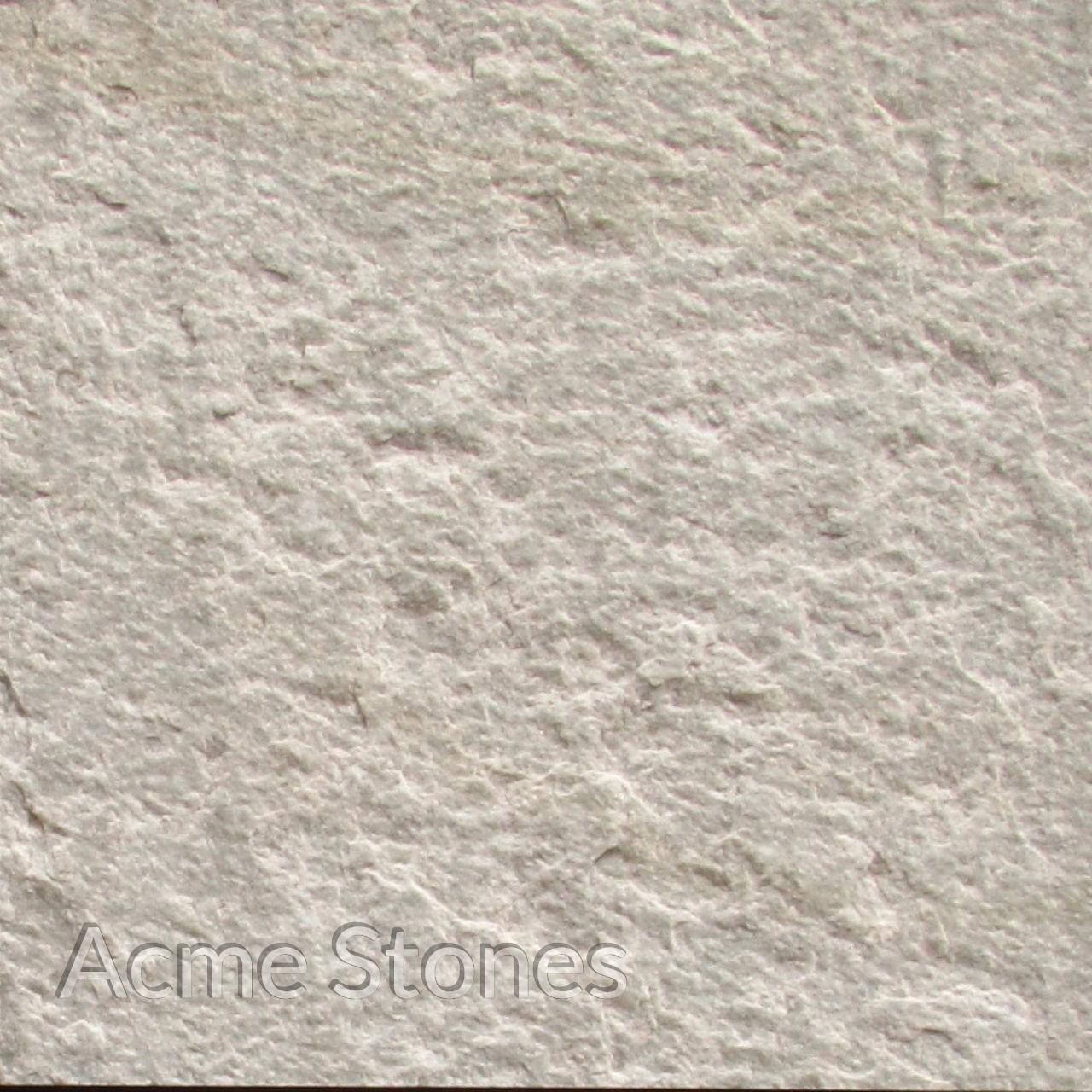 Slate Himachal White