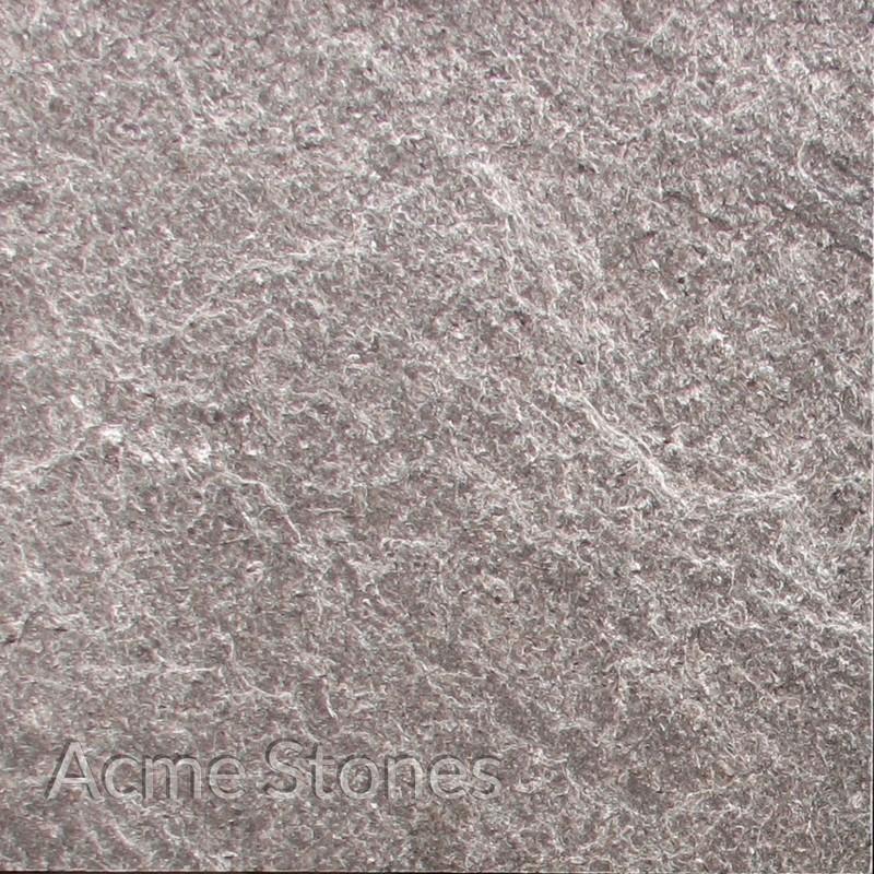 Slate Silver Grey