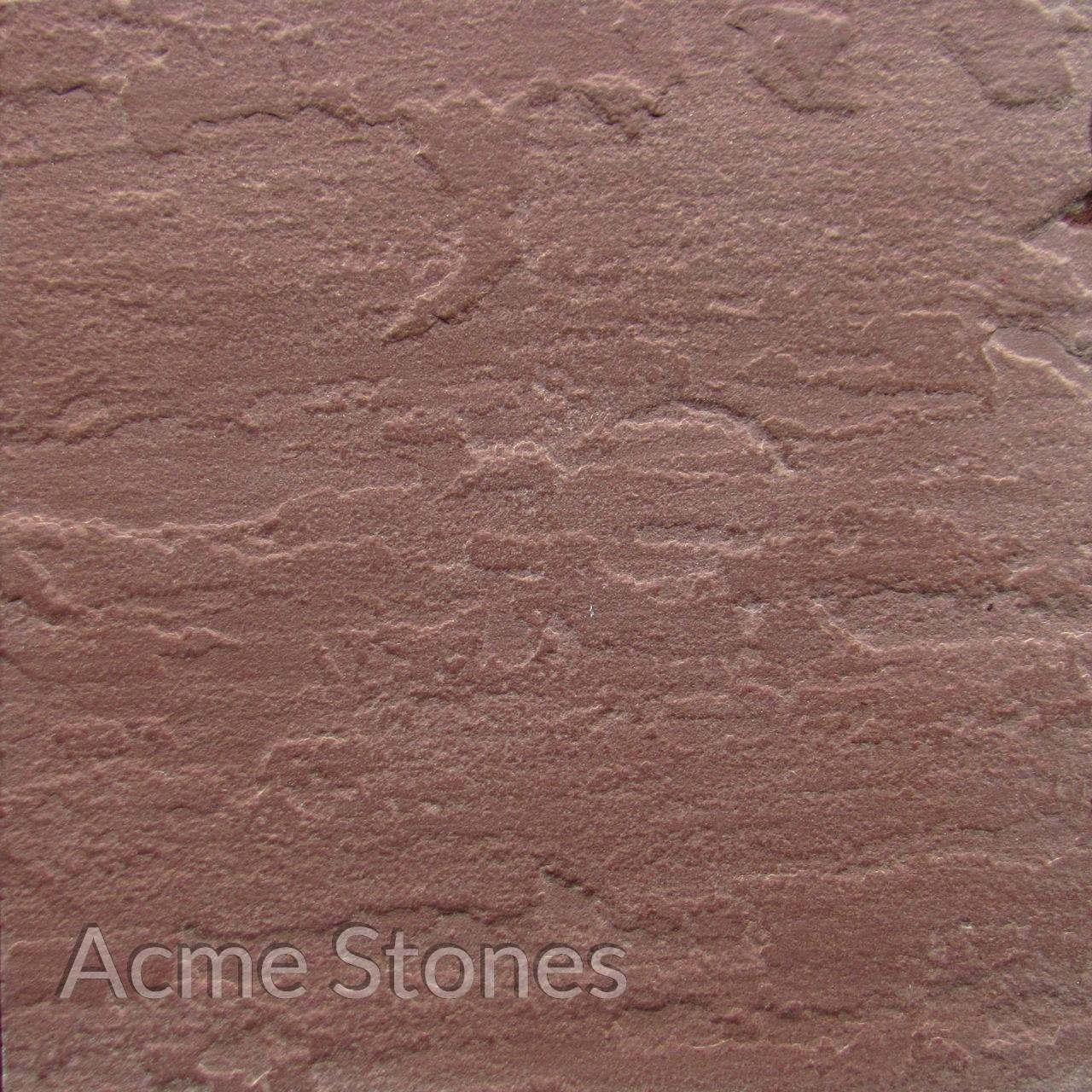 Quartzite Mandana Red
