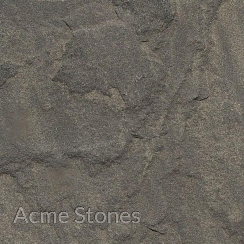 Sandstone Sagar Black Natural