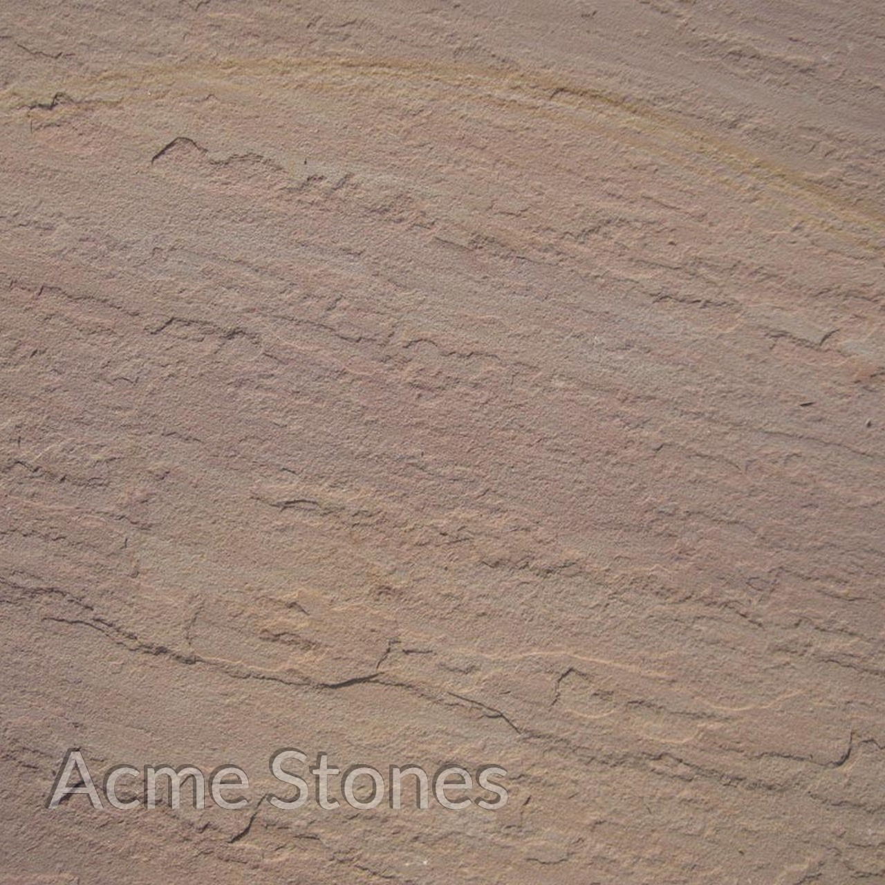 Sandstone Modak