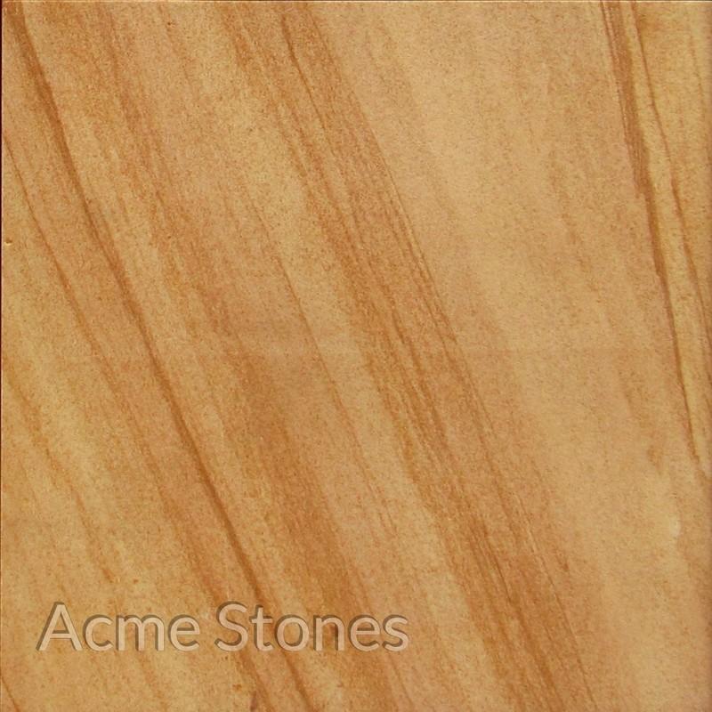 Sandstone Teak Tiles
