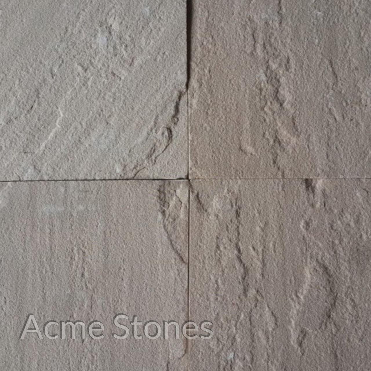Sandstone Dholpur Beige