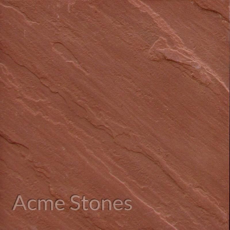 Sandstone Chocolate