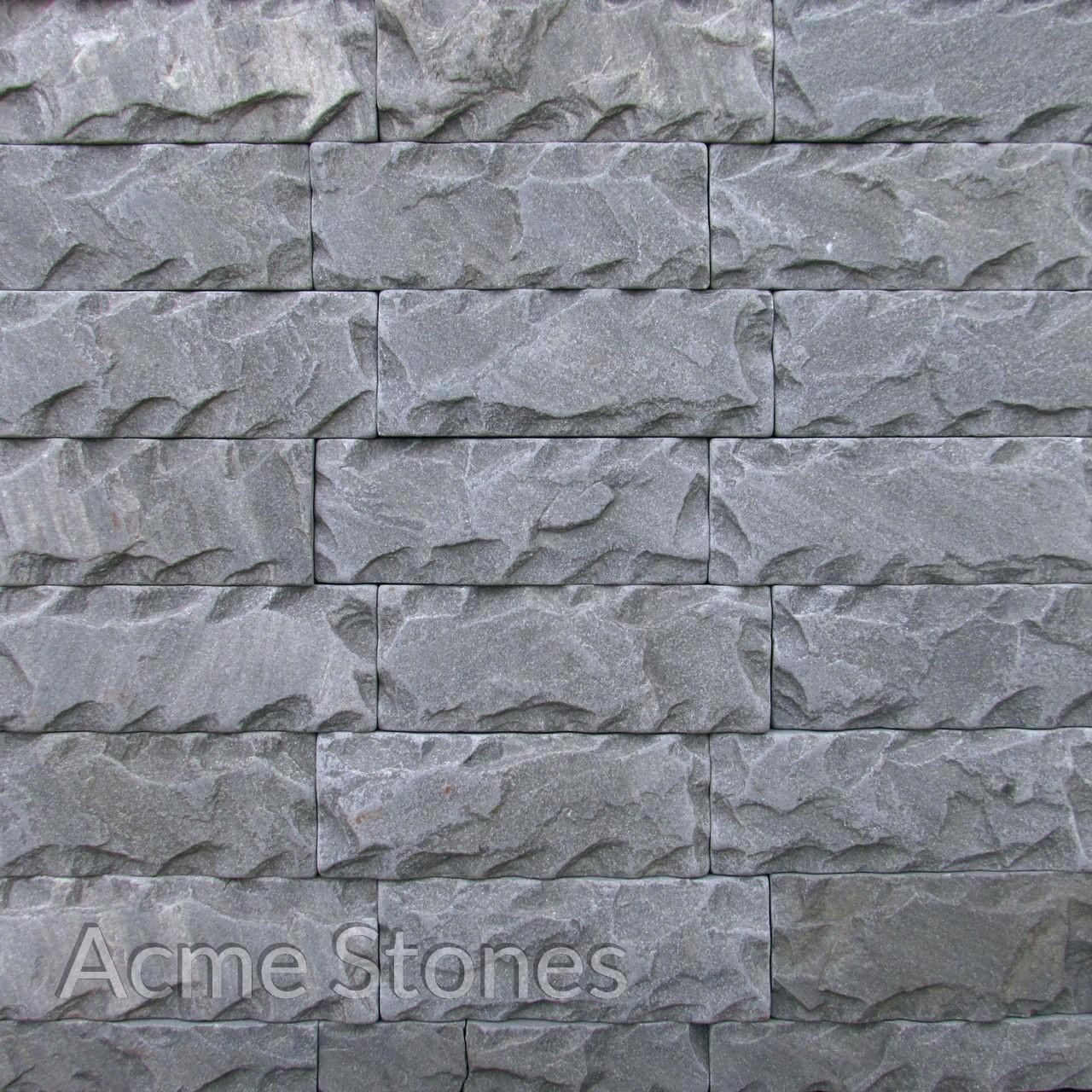 Sagar Black Brick