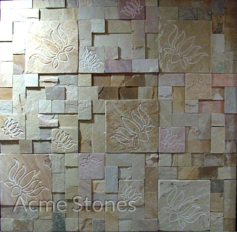 CNC 2d Set Pattern