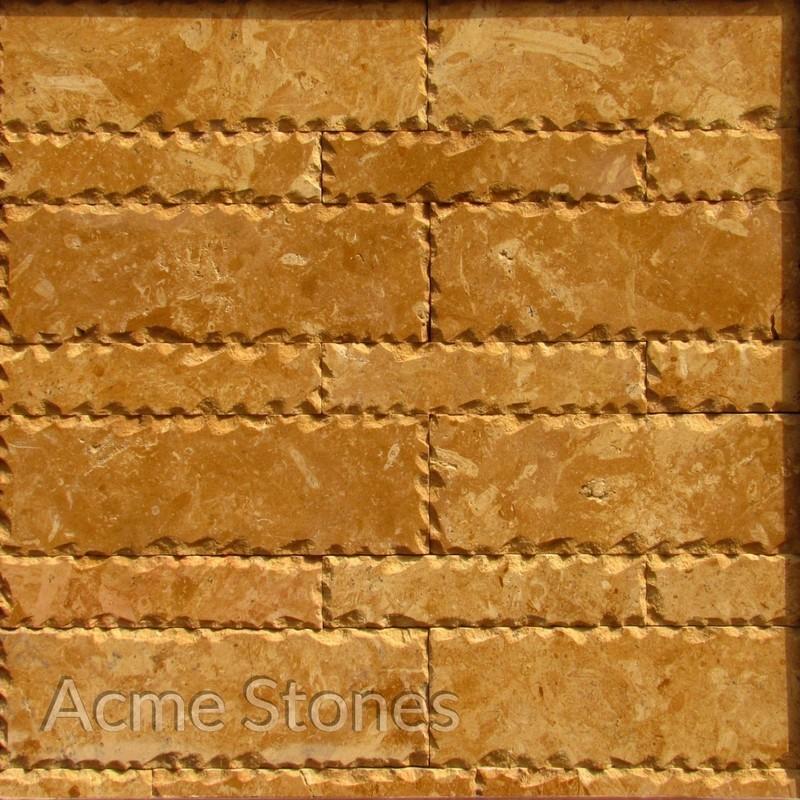 Brick J. Yellow
