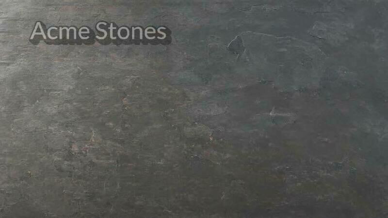 Stone Veneer - Kund Multi